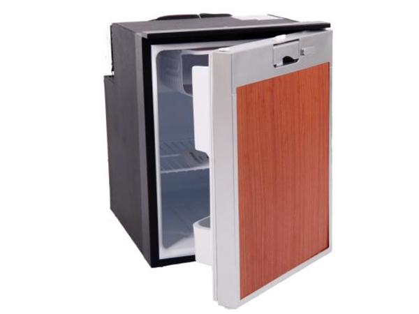 BC-50嵌入式房车冰箱